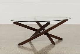 brisbane coffee table coffee table