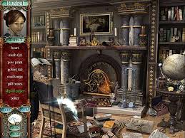 In the best hidden object games for pc you have to solve great mysteries by finding well hidden items and solving tricky puzzles. Mystery Masterpiece The Moonstone Ipad Iphone Android Mac Pc Game Big Fish