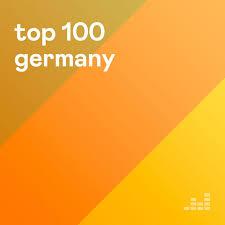 Top 100 Single Charts Deutschland Germany 20 11 2019 Mp3
