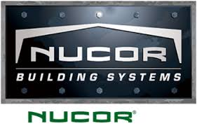 Nucor Building Systems Color Chart Steel Building Panel Colors Nucor Building Systems