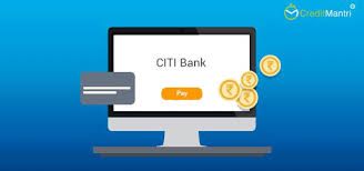 Oct 19, 2016 · sometimes, you apply for a balance transfer credit card only to find out your new credit limit won't cover the entire balance you want to pay off. Citibank Credit Card Online Payment