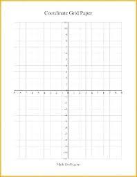 Maths Coordinates Zain Clean Com