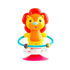 baby high chair toys chairs the firefly toy infant babies r us