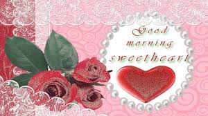 good morning love wallpaper gallery beautiful and interesting images vectors coloring cliparts free hd wallpapers