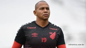 Walter Archives - Sport Club do Recife é aqui - MeuSport