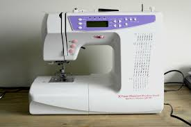 Sewing Machine Review – Frister and Rossmann Professional ... & Sewing Machine Review Adamdwight.com
