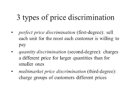 Chapter 12 Pricing. - ppt download