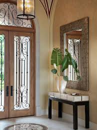 arched front doorArched Transom Entry Door  Houzz