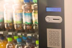 Vending Machine Insurance Cool Vending Machine Insurance IAGB