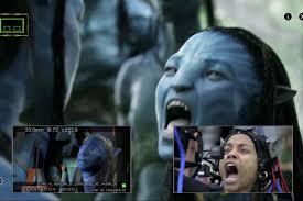 Surrogates Movie Darpas Avatar Project Will Put 7 Million Into Robot Surrogates