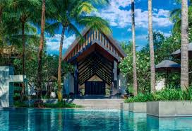 Top 10 Resort Hotels in Thailand Hotels in Thailand Top 10 Resort Hotels in  Thailand Twinpalms