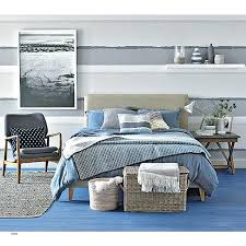 white shabby chic beach decor white shabby. Chic Bedroom Decor Blue And White Shabby Best Of Gorgeous Beach  Ideas E