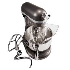kitchenaid stand mixer sale. kitchenaid stand mixer model 600 professional - kp26m1xpm kitchenaid sale