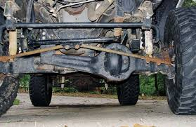 ford bronco wiring diagram on ford images free download wiring 1970 Ford Bronco Wiring Diagram ford ttb front axle 1998 ford bronco wiring diagram 1996 ford bronco wiring diagram Ford Bronco Wiring Harness Diagram