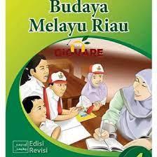 Download soal k13 pas sd mi kelas 4 semester 1 tema 3 revisi 2017. Jual Produk Buku Bmr Budaya Melayu Riau Termurah Dan Terlengkap Juli 2021 Bukalapak