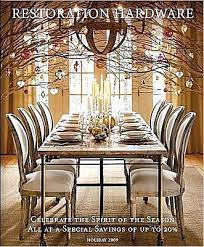 home decorating catalogs mail free home decor mail order catalogs