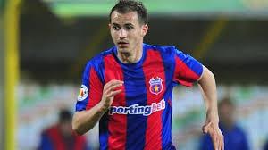 Bogdan stancu was born on june 28, 1987 in pitesti, romania. Steaua S Free Scoring Stancu Aims At Liverpool Uefa Europa League Uefa Com