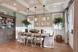 Neutral-Color-Palette-Interior-Design-Is-Still-Popular10 Neutral