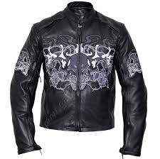 cruiser armored motorcycle jacket 140 00