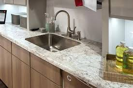 wilsonart quartz countertops for those who know what real design is
