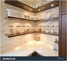 Corner Shelves For Kitchen Cabinets Kitchen Corner Shelf Medium Image For Corner Shelf Kitchen Counter 79