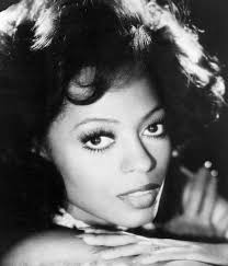 Diana ross & the supremes. Diana Ross Wikipedia