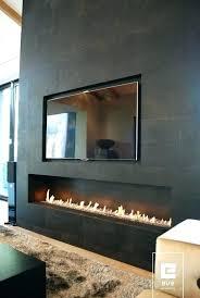 modern fireplace surround ideas modern fireplace mantels