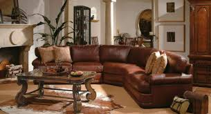 furniture best leather sofa brands amazing pictures with mesmerizing best leather sofa conditioner rated furniture manufacturers type of for pets homemade cleaner 1048x570