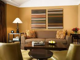 Living Room Color Schemes Beige Couch Best Living Room Color Schemes Today
