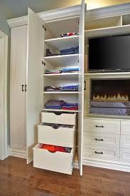 organized interiors blog