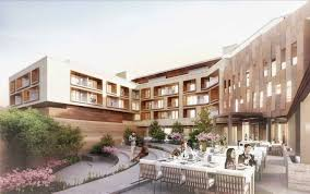 Old Town Design Build Intravelreport Heritage Hotels To Build In Old Town Albuquerque