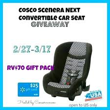cosco car seat covers replacement car seat covers next convertible car seat cover car seat covers