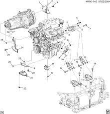 buick terraza engine schematics wiring diagram libraries 2006 buick terraza engine diagram wiring diagrams