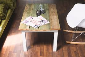 ikea s 3 easy steps to create your