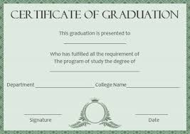 degree certificate templates masters degree certificate template masters degree certificate