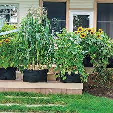grow tubs