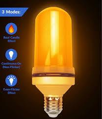 Amber Light For Sleep Cheap Light Sleep Aid Find Light Sleep Aid Deals On Line At