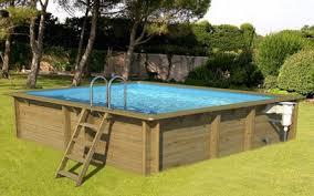 above ground fiberglass pools. Interesting Pools WOOD ABOVE GROUND SWIMMING POOLS Square 3 X  Inside Above Ground Fiberglass Pools A