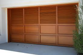 hollywood garage doorsWood Garage Doors  1 North Hollywood Rapid Garage Door Repair
