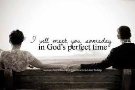 True Love Waits Quotes Simple True Love Waits