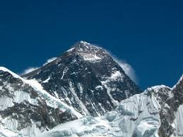 everest facts for kids mt everest