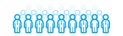 Employee Referal The Benefits Of Employee Referral Programs