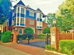 Image result for south park raleigh nc