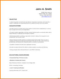 Caregiver Resume Sample And Complete Guide 20 Examples Caregiver