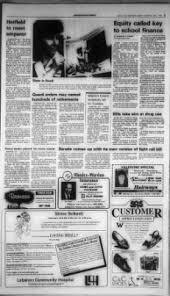 Albany Democrat-Herald from Albany, Oregon on February 7, 1991 · 5