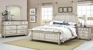 white rustic bedroom furniture. Interesting White Driftwood Bedroom Sets Rustic White Furniture Medium Images Of  Ideas Black Distressed  Throughout White Rustic Bedroom Furniture O
