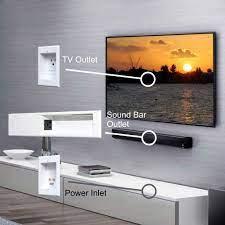 Home Theater vs Soundbar qual é o melhor para sua casa?