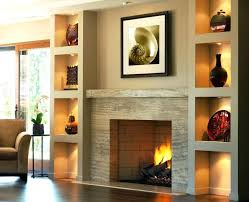 electric fireplace insert heater heaters reviews inserts duraflame ideas