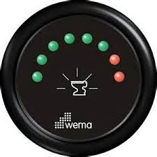 vdo fuel gauge wiring diagram images amp gauge wiring diagram fuel gauge level gauge holding tank gauges by wema usa
