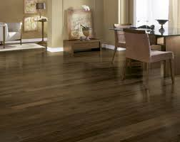 walnut hardwood floor. Decorating Nice Bruce Hardwood Floors For Cozy Home Flooring Regarding  Brazilian Walnut Exotic Walnut Hardwood Floor